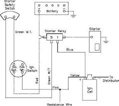 basic wiring diagrams basic wiring diagrams online