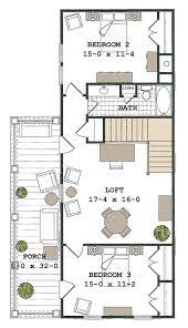 Home Building Plans Comicsall Me