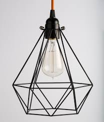 industrial lighting chandelier. Gallery Of Astounding Caged Lights Industrial Lighting Chandelier E