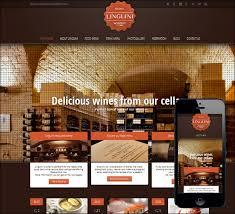 Wp Restaurant Themes 35 Of The Best Restaurant Wordpress Themes Creative