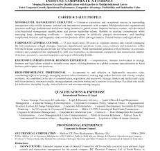 In House General Counsel Resume Archives 1080 Player