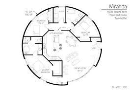 dome house plans or monolithic dome floor plans geodesic dome floor plan luxury best monolithic dome