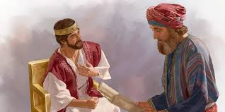 Image result for Josiah puts a stop to child sacrifice