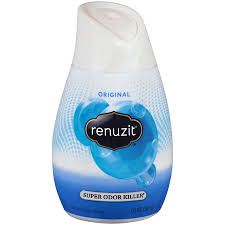Renuzit AIR Original Gel Air Freshener