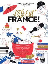 Le Chateau Shoe Size Chart Lets Eat France
