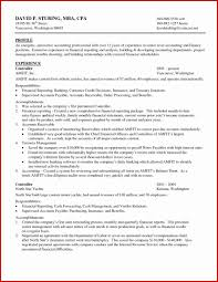 Monster Resume Templates Medical Assistant Objective Entry Level