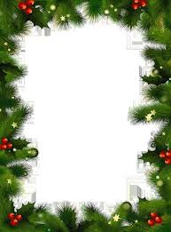 Background Templates For Microsoft Word Elegant Microsoft Word Christmas Templates Best Sample Excellent