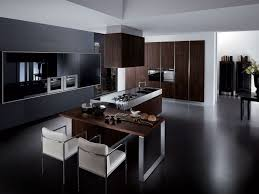 Kitchen Floor Trends The Latest Kitchen Floor Trends You Must Know Home Better Australia
