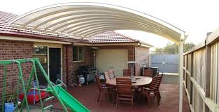 decoration patio cover design ideas easy diy covered