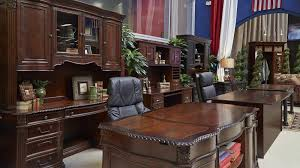Solid Wood American Made Bedroom Furniture Dining Tables Gallery Furniture