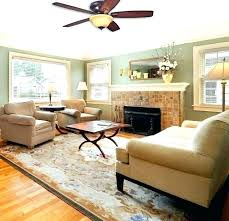 8 ft ceilings foot ceiling fan large size of fans for vaulted cathedral chandeliers chandelier bedroom