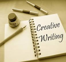 usf creative writers club a writing community at the university  do you enjoy writing