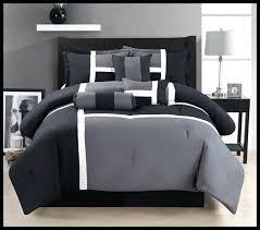 dark grey bedding. Charcoal Grey Duvet Cover Bedspread Comforter Gray King Bedding Quilt Set Queen . Dark H