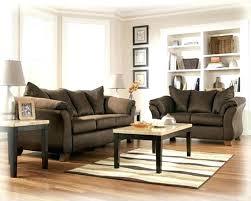 cook brothers living room sets – eatfive.co