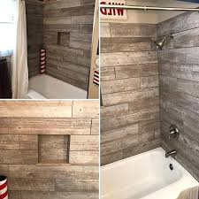 bathroom tub tile designs 9 things you should know about bathroom tub surround tile ideas tile