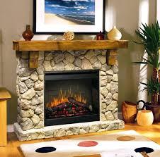ventless gas fireplace corner unit gas corner fireplace ventless gas fireplace inserts installation