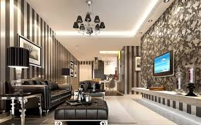 gold glitter wallpaper living room ideas smartpersoneeossier