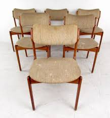 recovering dining room chairs lovely diy dining chair upholstery beautiful mid century dining set with of