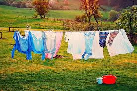 ways to save and conserve energy conserve energy future clothesline