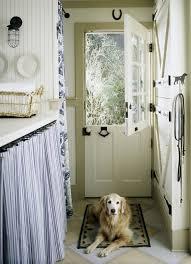 country front doorsAdd a Dutch Door To Your Home