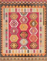 santa fe rugs red area rug persian nm santa fe rugs