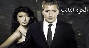 Ask @ kisat 0379 askfm