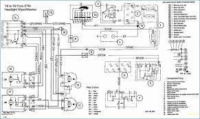 bmw e90 radio wiring diagram dogboi info WDS BMW Wiring Diagrams Online bmw stereo wiring diagram e36 e image 2006 x5 nice