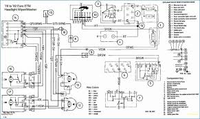 bmw stereo wiring diagram e36 e image 2006 x5 nice