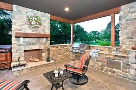 outdoor patio fireplace designs fire pit backyard patios with fireplaces design ideas pat outdoor fireplace patio designs plans