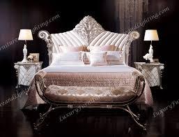 italian style bedroom furniture. Contemporary Italian Style Design Bedroom Furniture. 42917-7 · 42917-4 Italian Style Bedroom Furniture S