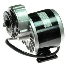 razor e200 e300 pocket mod rocket mx350 controller module zk2430 d razor dirt quad motor