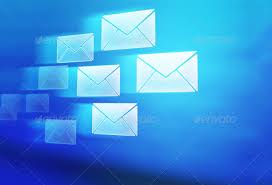 15 Email Backgrounds Free Backgrounds Download Free