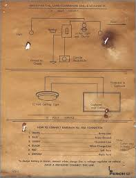 wiring harness wiki fidelitypoint net wire harness design 12 best wiring images on pinterest
