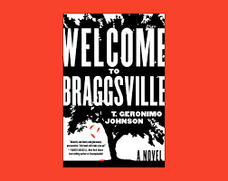 the tour nt of books long list the morning news welcome to braggsville by t geronimo johnson