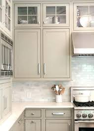 Custom Cabinetry Charlotte Nc Cabinets To Go Really Like The Upper  Having Glass H20