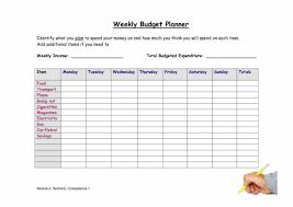 Deposit Slip Worksheets Teachers And Check Register Worksheet La