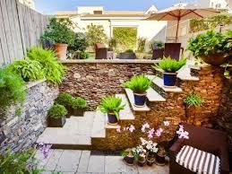 Garden Design And Landscaping Creative Unique Inspiration Ideas