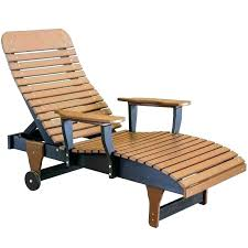 folding chaise lounge chair outdoor. Target Pool Chairs Poolside Lounge Cheap Full Image For Folding Plastic Chaise . Chair Outdoor