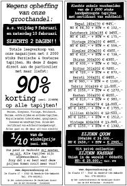 De Katwijksche Post 8 Februari 2018