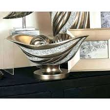 decorative glass bowls modern decorative bowls silver decorative bowl modern decorative glass bowls decorative glass bowls decorative glass bowls