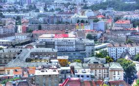 Jaké památky nabízí Brno? - Dovolenavola.cz