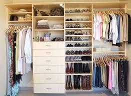 closet designs for bedrooms. Built In Wardrobe Designs For Bedroom Wall Closet Home Interior . Bedrooms S