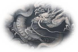 夢占い竜龍ドラゴンの夢の意味39選才能が隠れてる