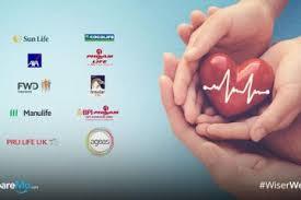 National life lnsurance company of the philippines. The Top Life Insurance Companies In The Philippines