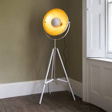 stand up lighting. Large Size Of How To Draw Tripod Floor Lamp Home Decorations Style Lamps Stirring Photos Ideas Stand Up Lighting