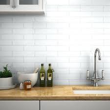 large tile backsplash grey kitchen tiles teal tile wall mitre design fearsome large picture large glass subway tile backsplash