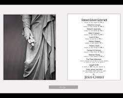 Priesthood Line Of Authority Etsy