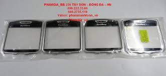 Blackberry 8700c | phammanhtoan_vn