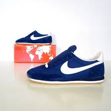 nike 80s shoes. nike running shoes / 1982 oceania nikes deadstock mint in box 80s