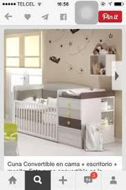 cuna baby nursery furniture relax emma